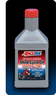 10w 40 synthetic motorcycle engine oil for 10w 40 synthetic motor oil